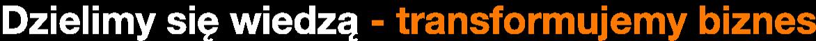 Cyberbezpieczeństwo od Orange i Cisco